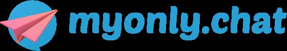 Paid Telegram Subscriptions