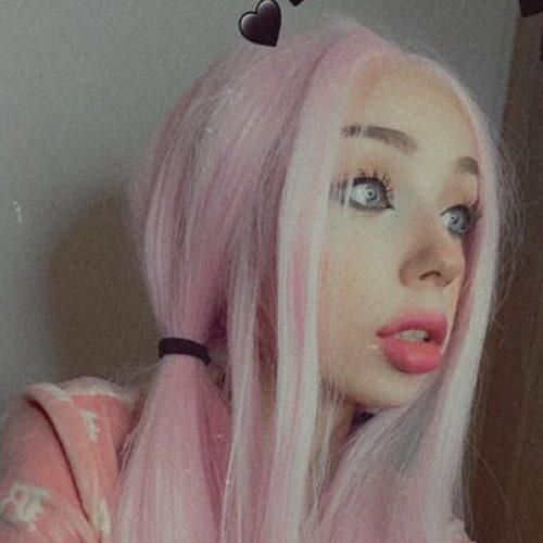 Profile_Sonyaxox