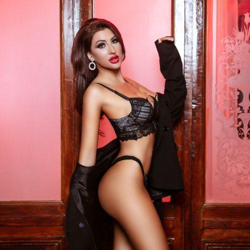 YvonneRiley profile1