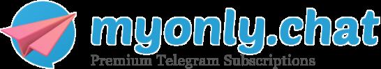 logo_myonly_grey.fw