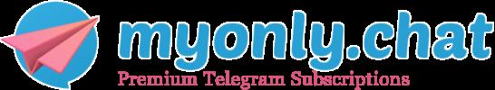 logo_myonly_red.fw