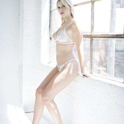 The Photo Studio Glebe; Fashion; Natasha Killeen;Sarah Romeiko